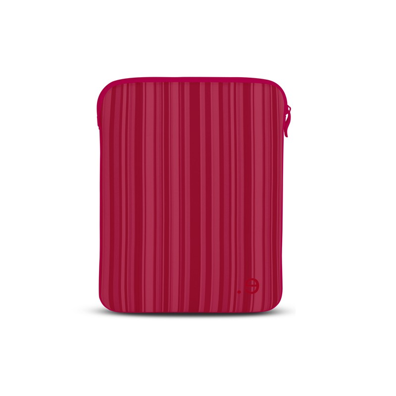 BE-EZ LArobe Allure iPad Red Kiss - 1