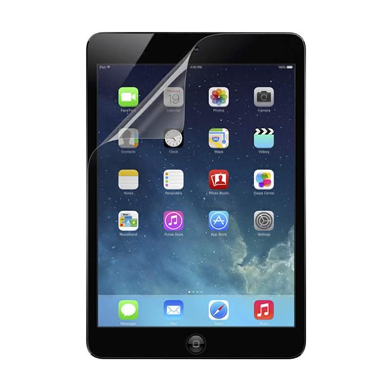 Belkin iPad Air Screenprotector Clear