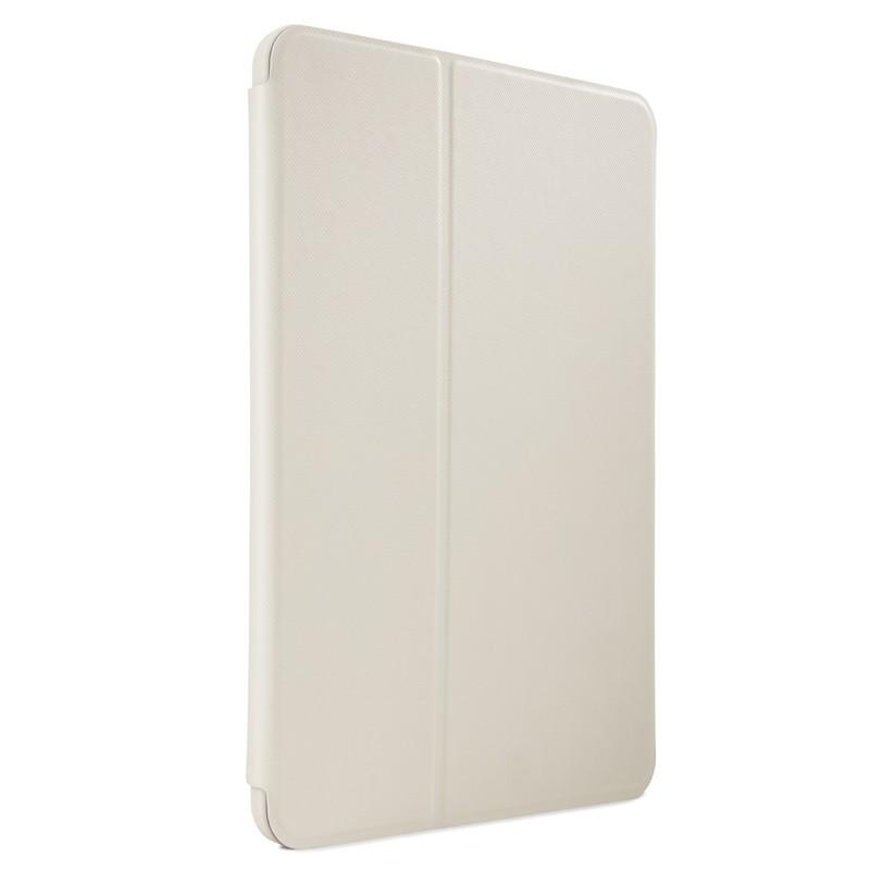 Case Logic - SnapView Folio iPad 2017 / Pro 9,7 / Air 2 / Air Grey 01