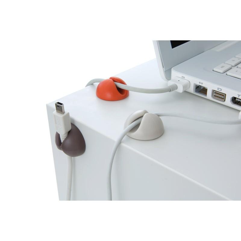 Blue Lounge Cable Drop-1