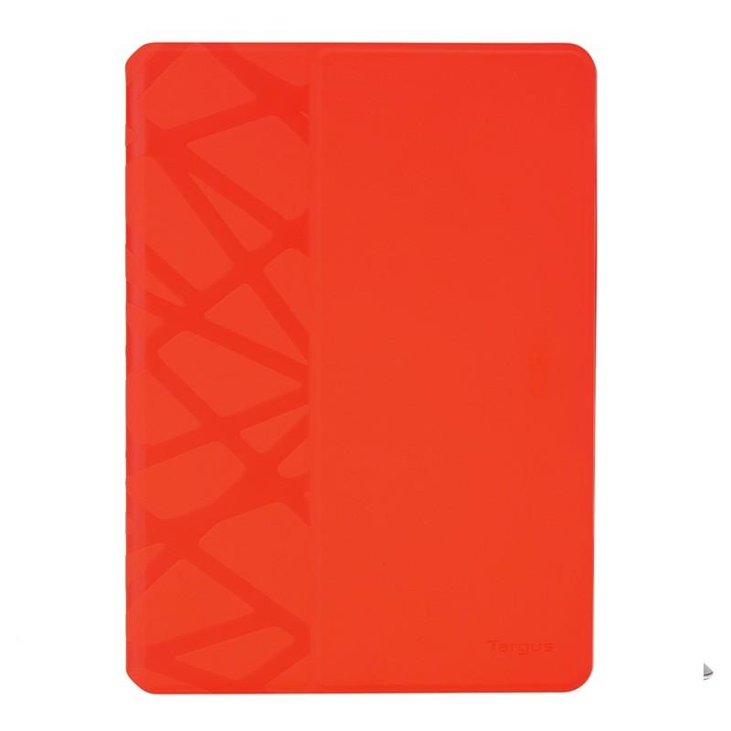 Targus Evervu Case iPad Air 2 Red - 5