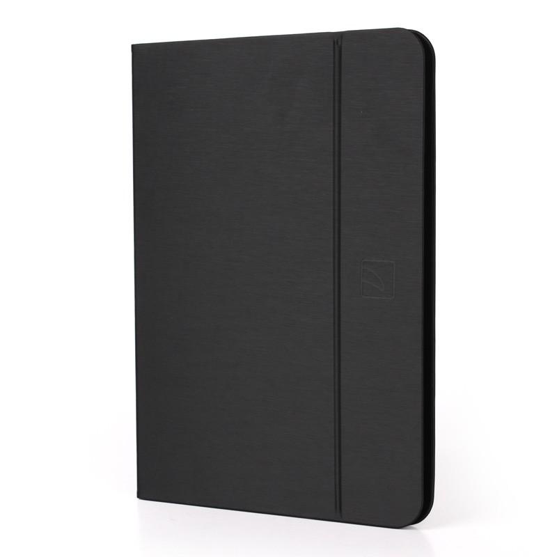Tucano Filo iPad Air 2 Black - 1