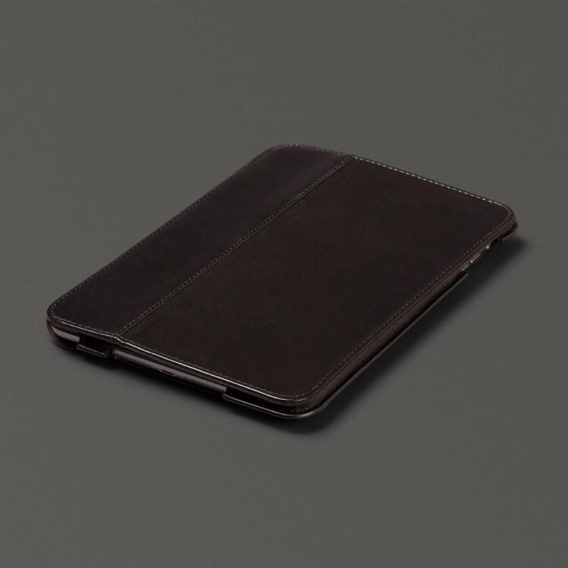 Sena Florence iPad Mini 1/2/3 Black - 1