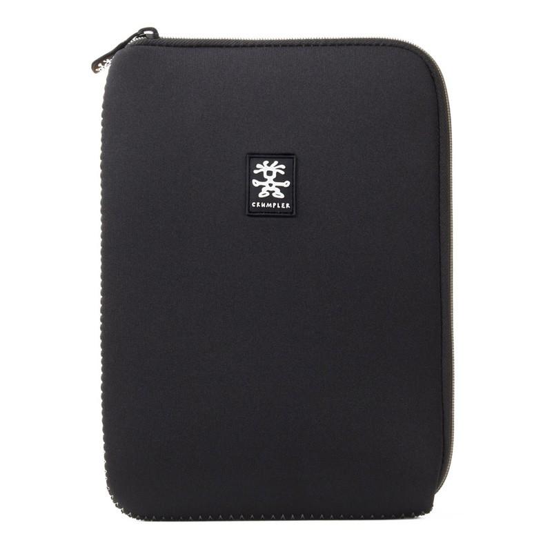 Crumpler Gimp iPad Air Black - 1