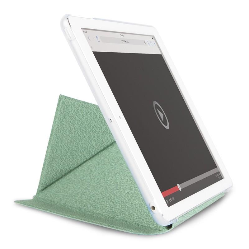 Moshi VersaCover iPad Air Green - 3