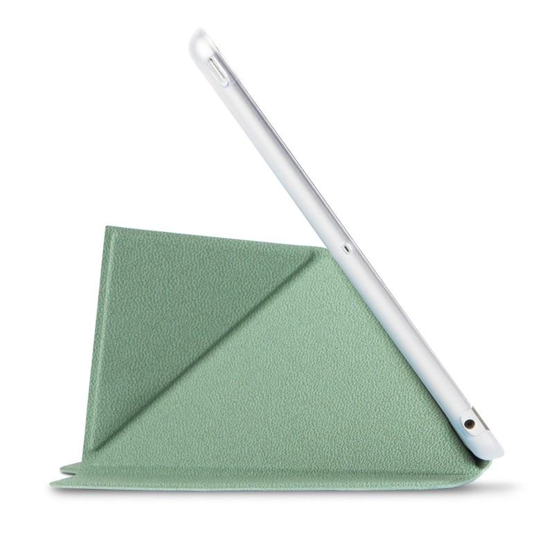 Moshi VersaCover iPad Air Green - 5