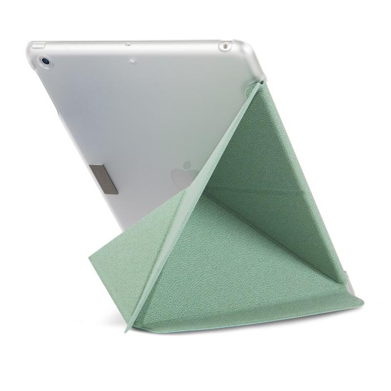 Moshi VersaCover iPad Air Green - 6