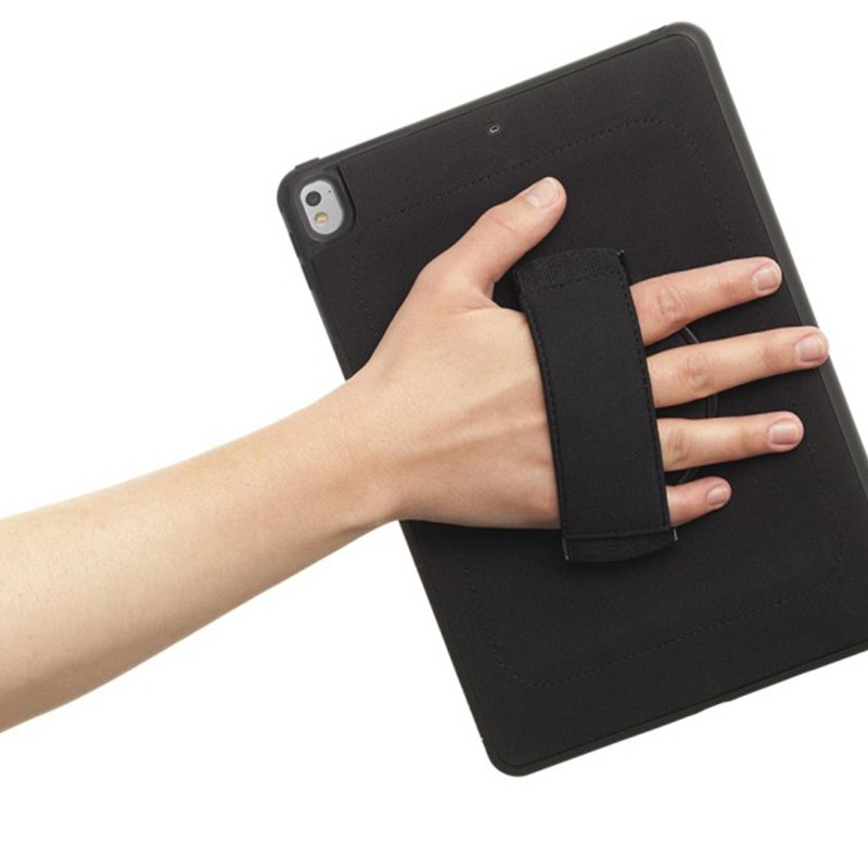 Griffin - AirStrap 360 iPad Air 2 / Pro 9,7 inch 05