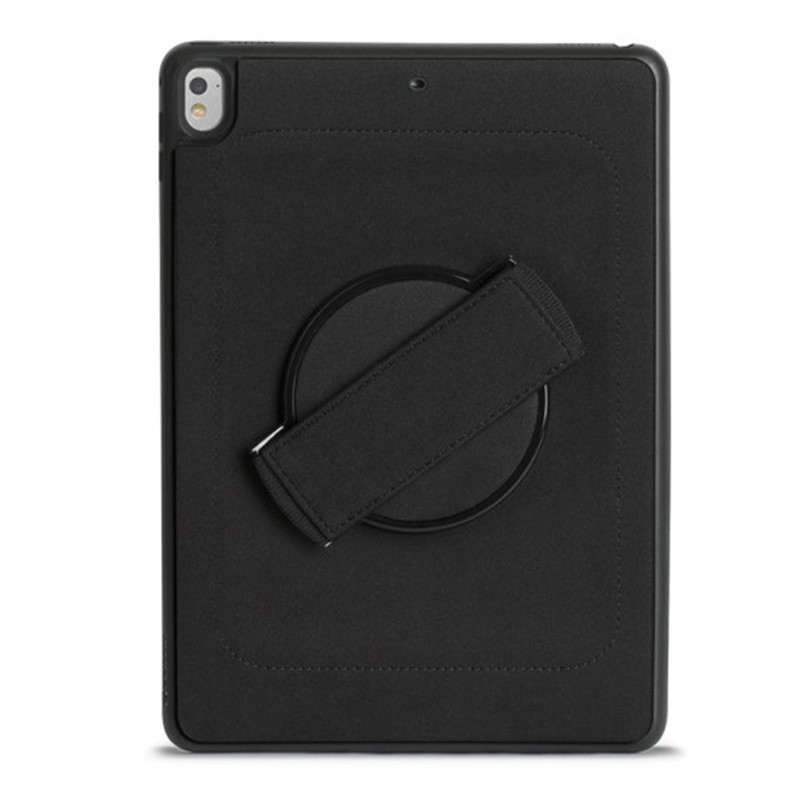Griffin - AirStrap 360 iPad Air 2 / Pro 9,7 inch 01