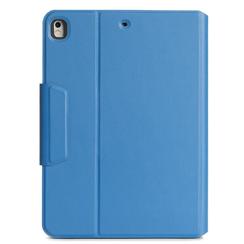 Griffin - SnapBook iPad 9,7 inch (2017), Pro 9,7 inch, Air 2 en Air Blue 04