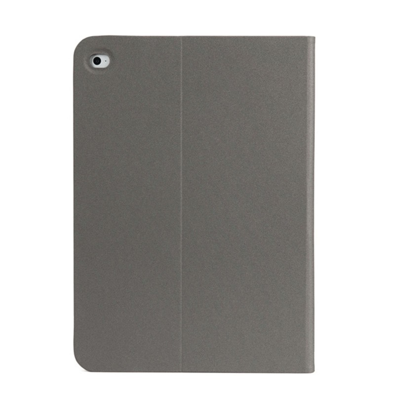 Incase Book Jacket Slim iPad Air 2 Charcoal - 2