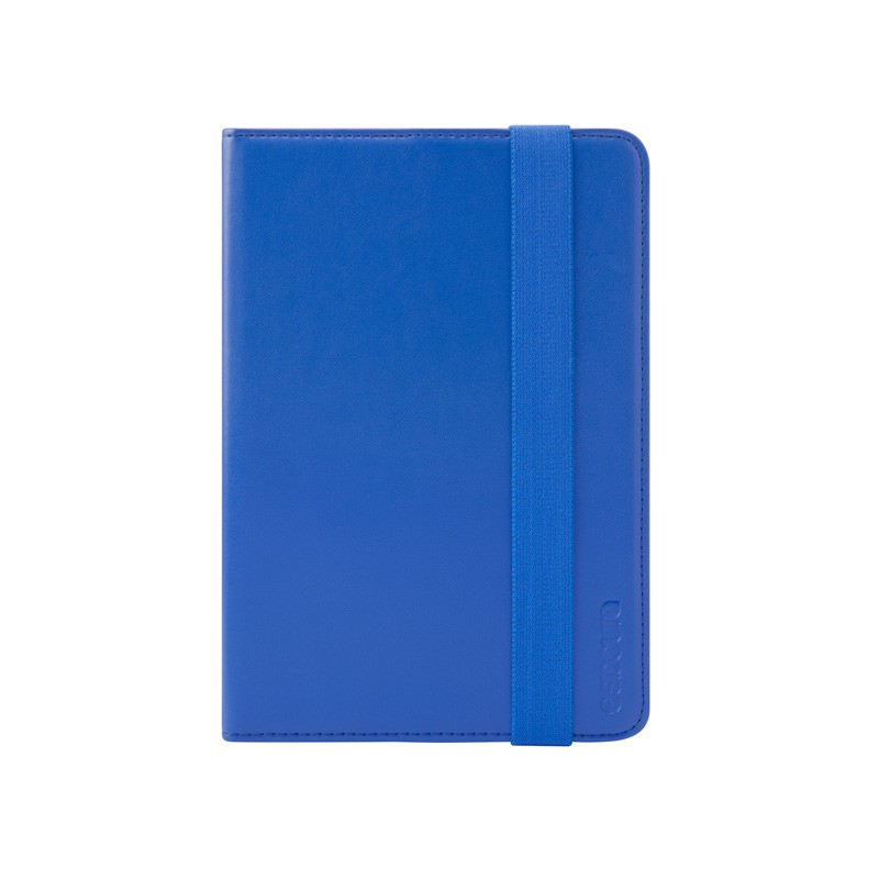 Incase Folio iPad mini Blue - 1
