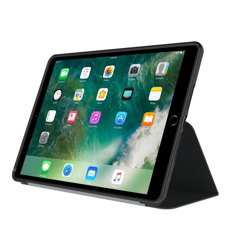 Incipio - Clarion iPad Pro 10.5 Black 02