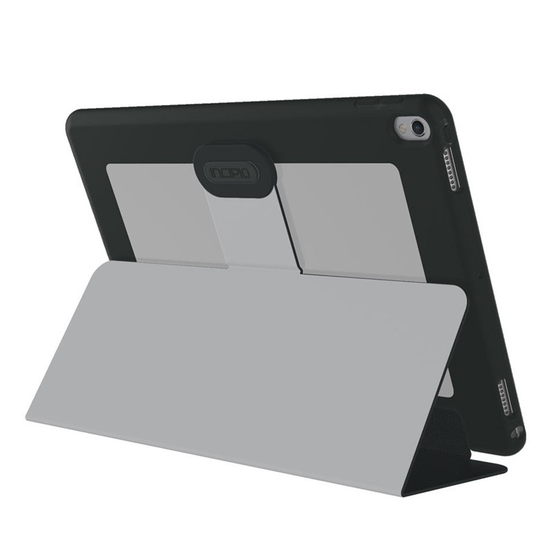 Incipio - Clarion iPad Pro 10.5 Black 03