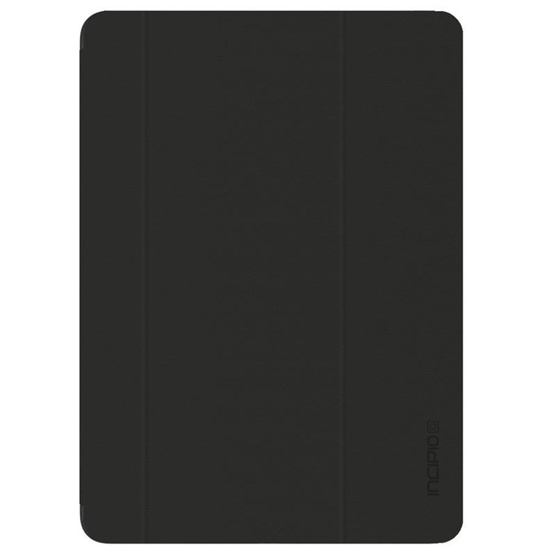 Incipio - Octane Pure iPad 9,7 inch 2017 Black 06