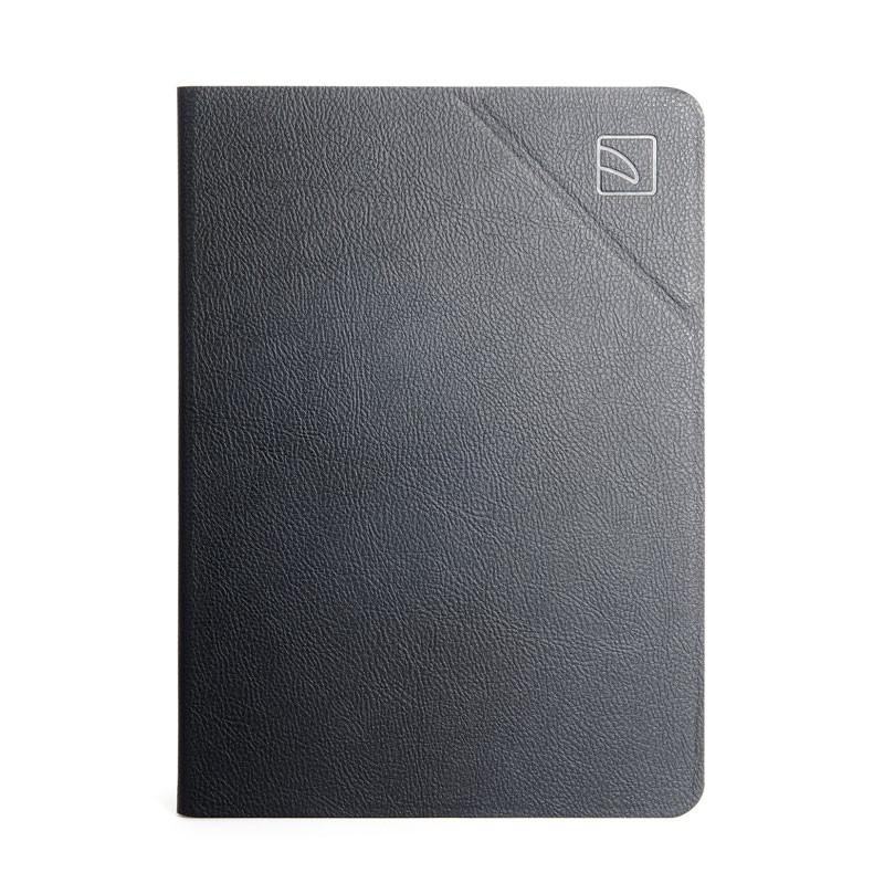 Tucano - Angolo Folio iPad Air 2 / Pro 9,7 inch Black 03