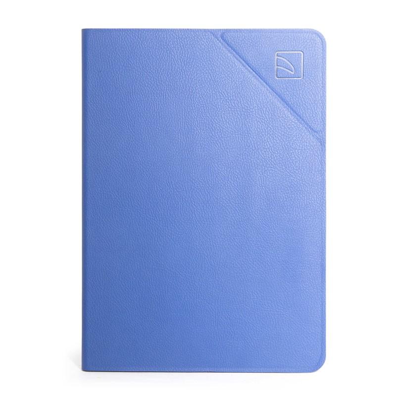 Tucano - Angolo Folio iPad Air 2 / Pro 9,7 inch Blue 04