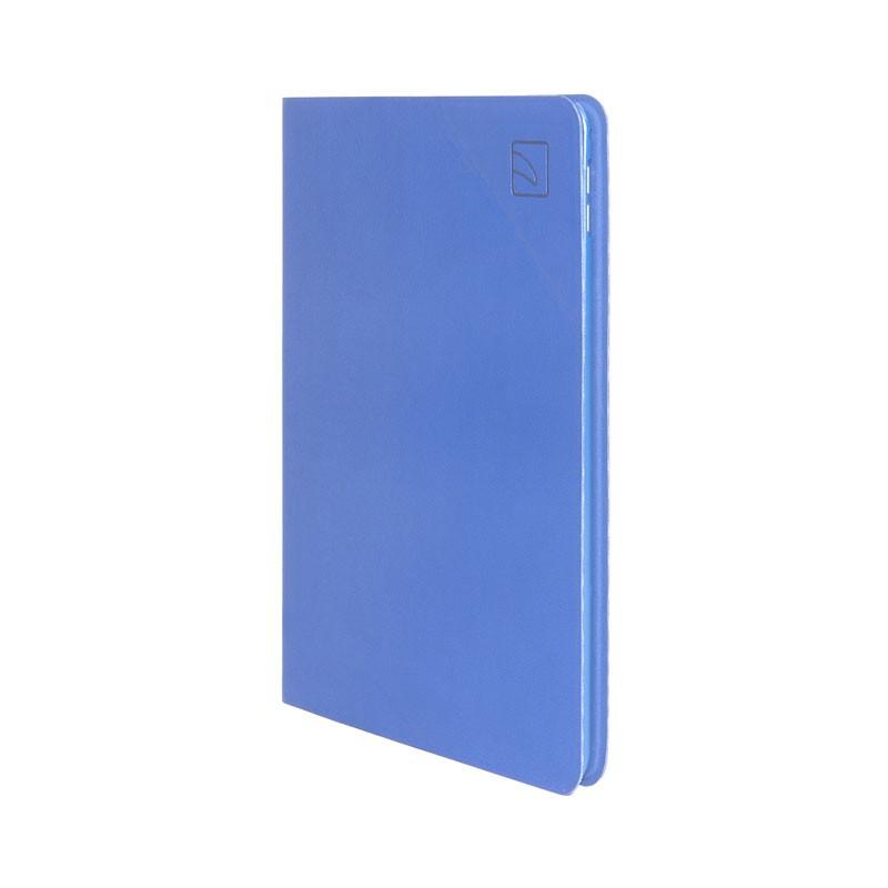 Tucano - Angolo Folio iPad Air 2 / Pro 9,7 inch Blue 05