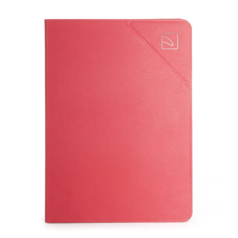 Tucano - Angolo Folio iPad Air 2 / Pro 9,7 inch Red 04