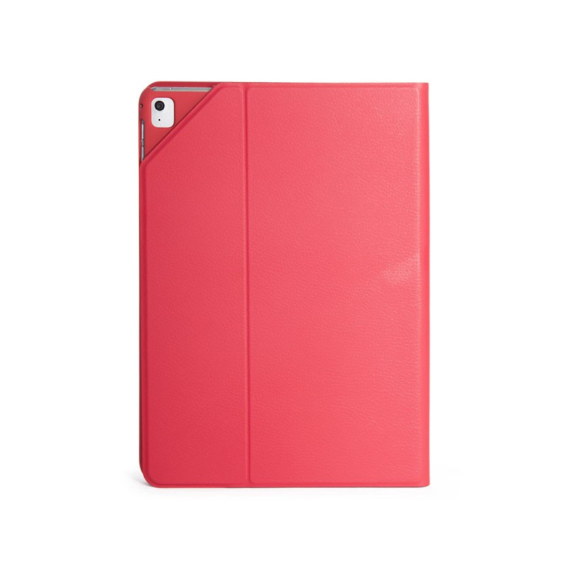 Tucano - Giro Folio iPad Pro 9,7 inch Red 06