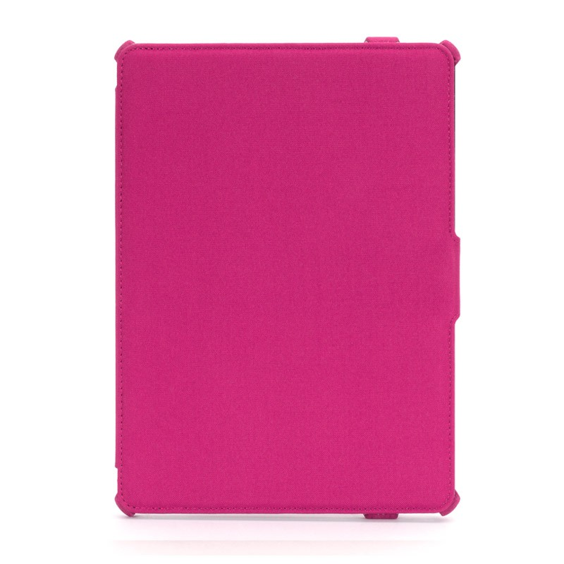 Griffin Journal iPad Air Pink - 2