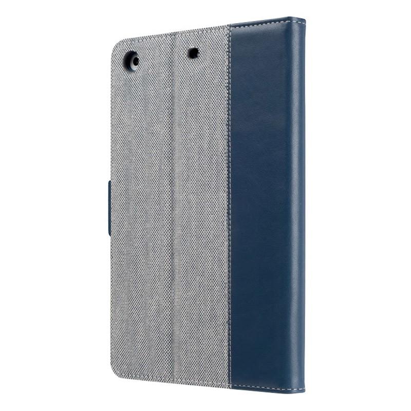 LAUT Profolio iPad mini 4 Blue  - 2