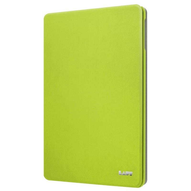 LAUT Revolve iPad Air Green - 1