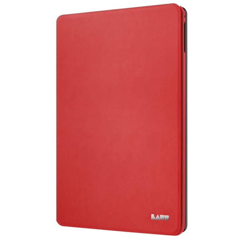 LAUT Revolve Folio iPad Pro 9,7 inch Red - 1