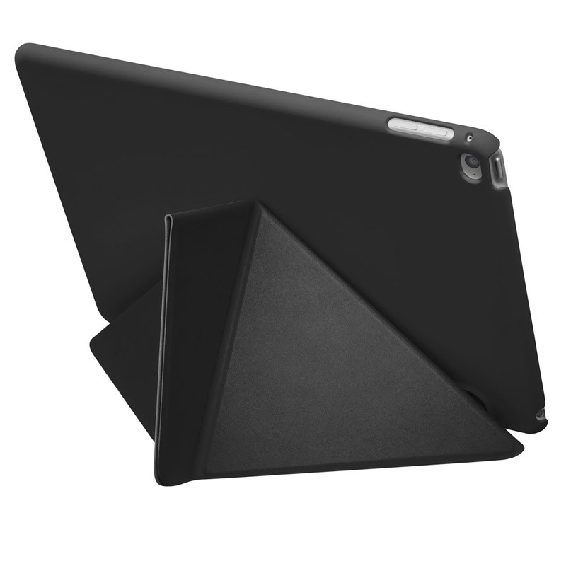 LAUT Trifolio iPad Air Black - 3
