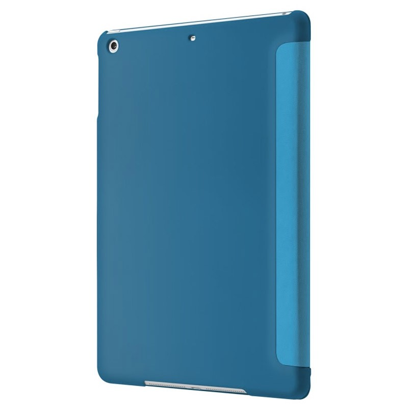 LAUT Trifolio iPad Air Blue - 2