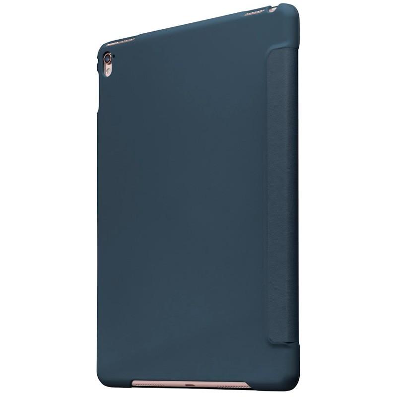 LAUT Trifolio Case iPad Pro 9,7 inch Blue - 2