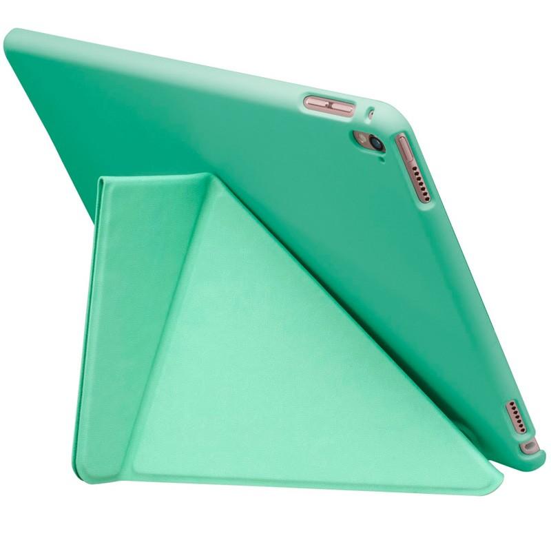 LAUT Trifolio Case iPad Pro 9,7 inch Green - 3