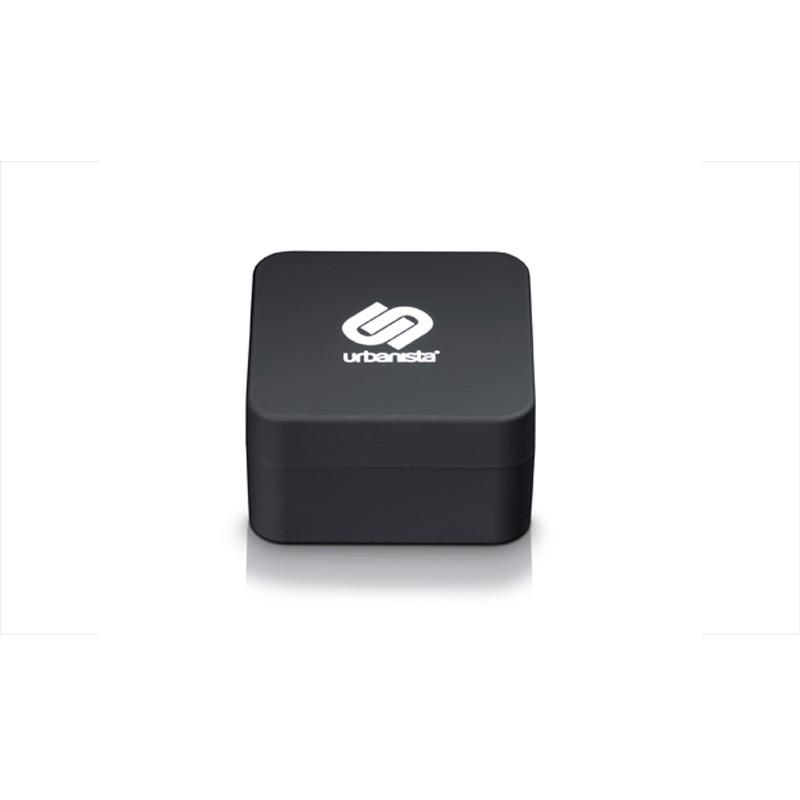 Urbanista London 3.0 in-Ear Headset Black - 6