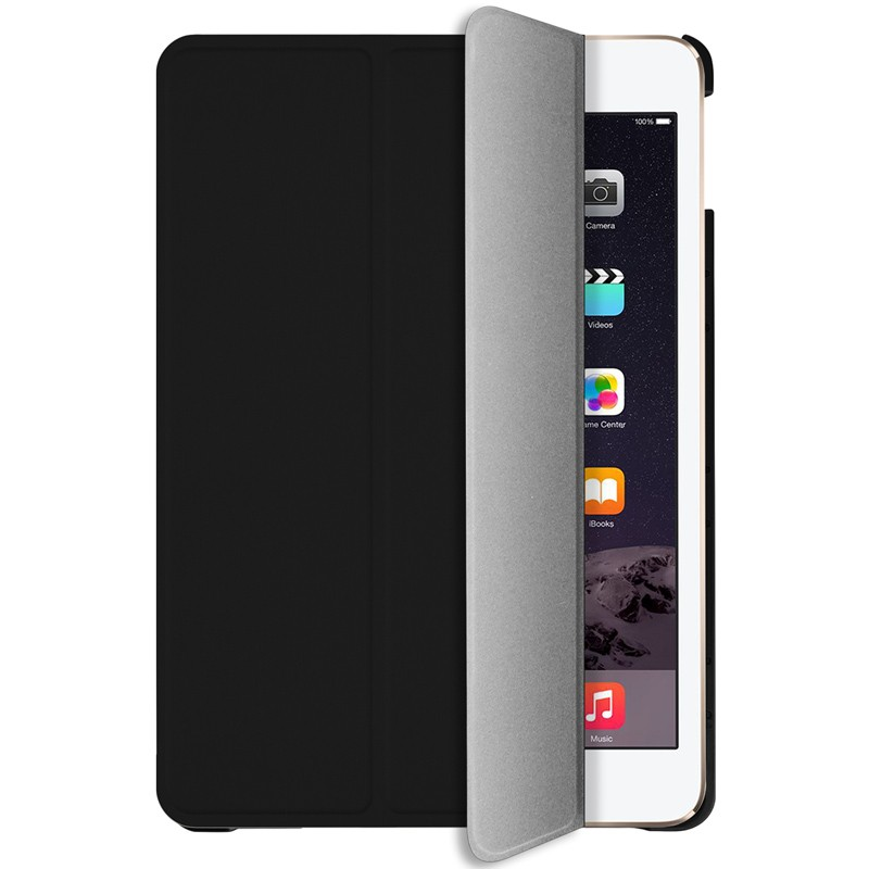 Macally Bookstand iPad 9,7 inch 2017 Zwart - 7