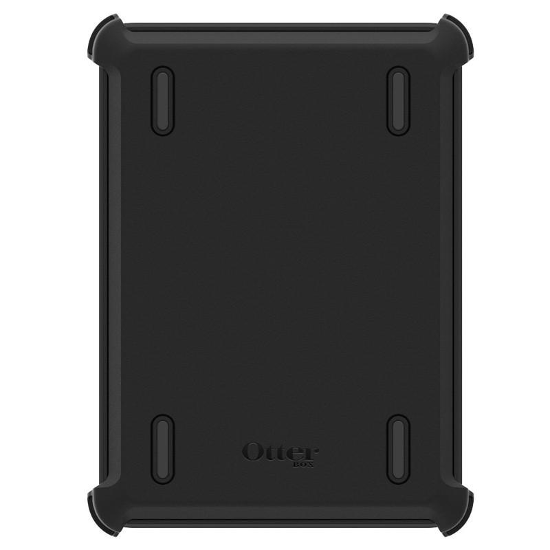 Otterbox - Defender iPad 9,7 inch (2017) Black 07