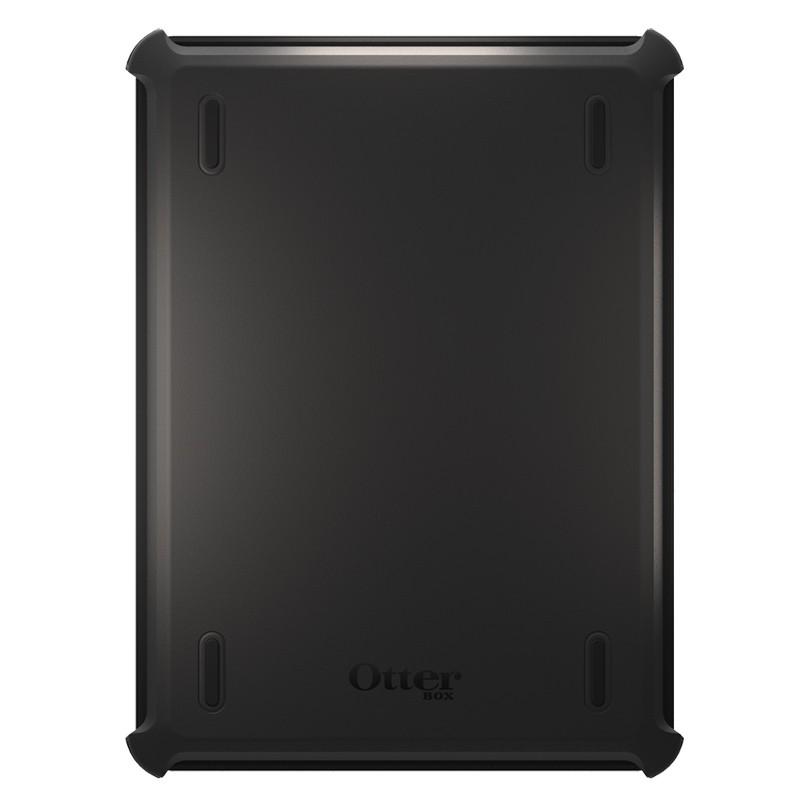 Otterbox Defender iPad Pro Black - 5