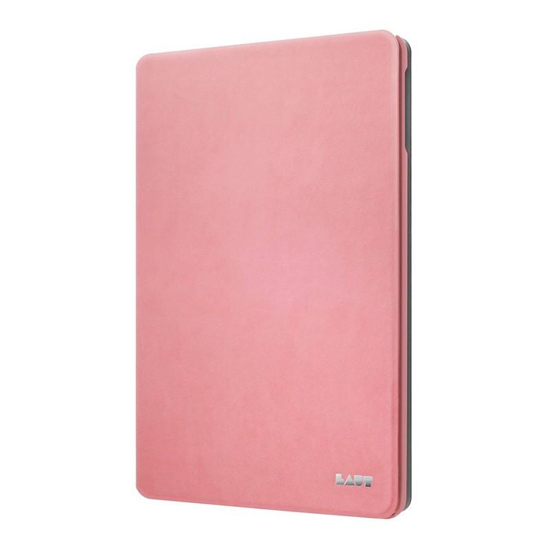 LAUT Revolve iPad Air 2 Pink - 1