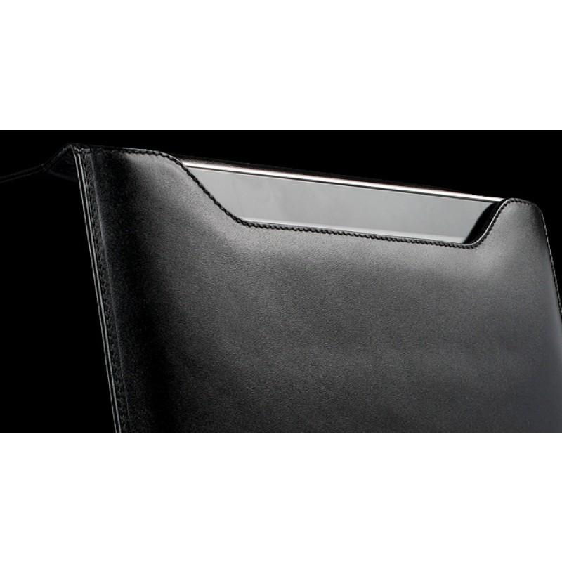 Sena Executive Sleeve iPad Brown - 2