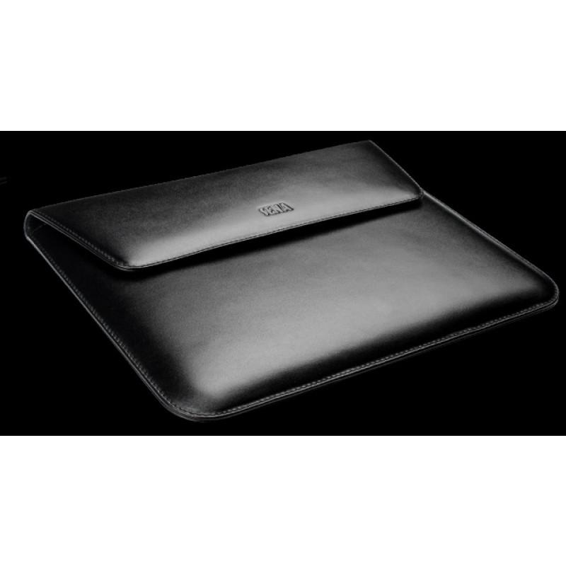 Sena Executive Sleeve iPad Brown - 7