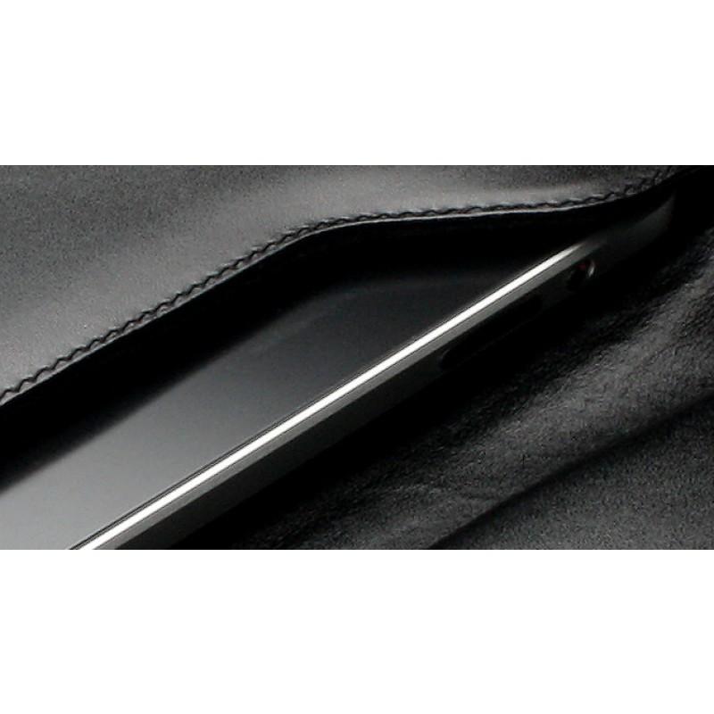 Sena Executive Sleeve iPad Black - 2