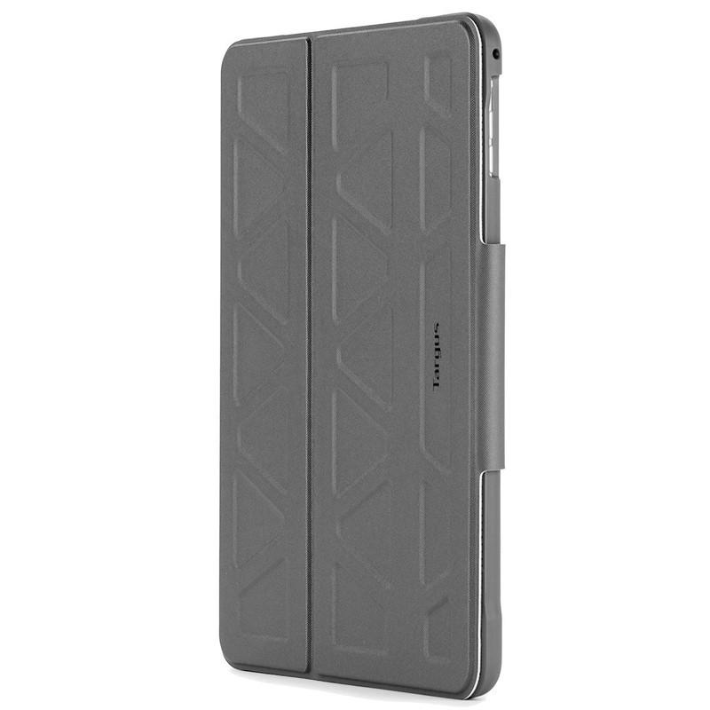 Targus - 3D Protection Hoes iPad (2017, iPad Air 2, iPad Air en iPad Pro 9,7 Grey 05