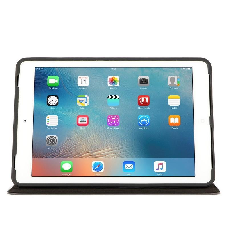Targus - Click-In Case iPad (2017), iPad Pro 9,7, iPad Air 2 en iPad Air Grey 10