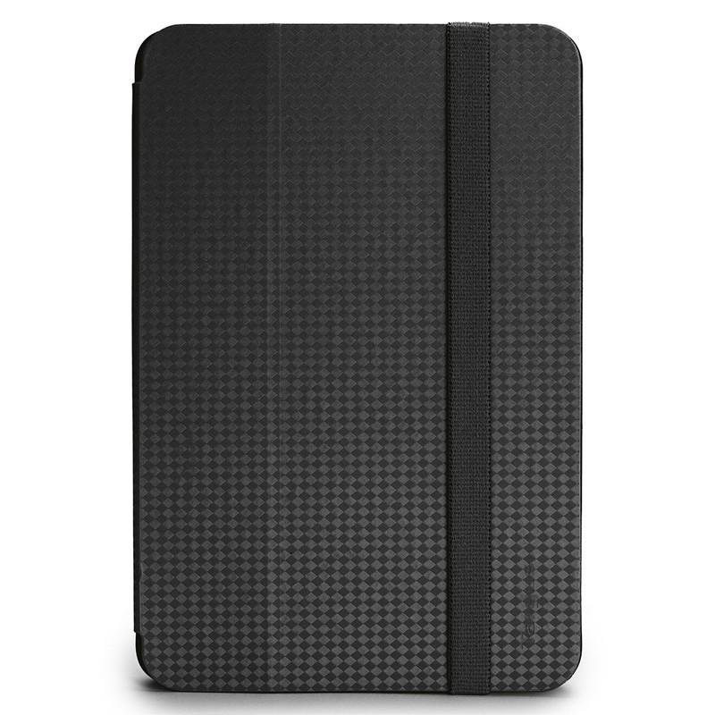 Targus - Click-In Case voor iPad mini 4,3,2,1 Black 02