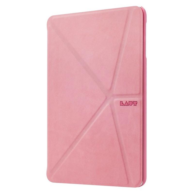 LAUT Trifolio iPad mini 1 / 2 / 3 Pink - 2