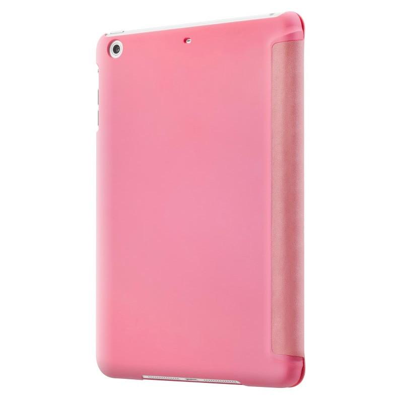 LAUT Trifolio iPad mini 1 / 2 / 3 Pink - 3