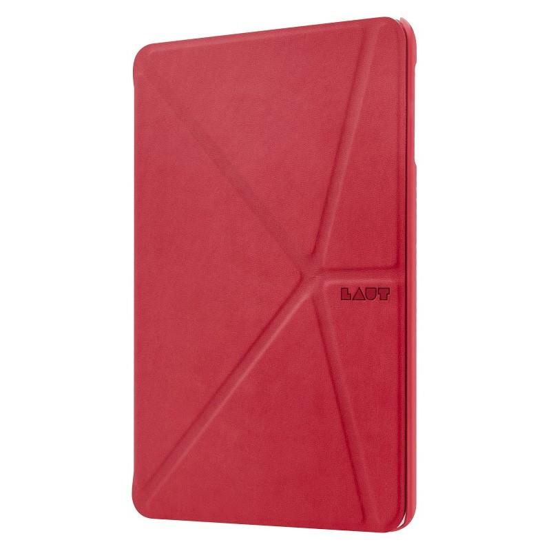 LAUT Trifolio iPad mini 1 / 2 / 3 Red - 2