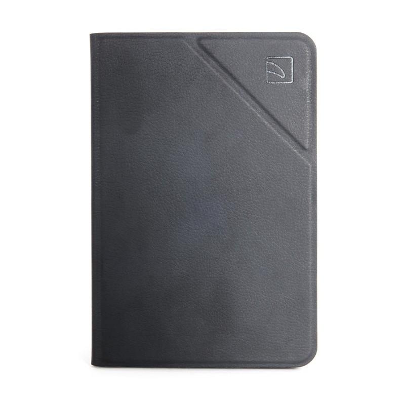 Tucano Angolo Folio iPad mini 4 Black - 2