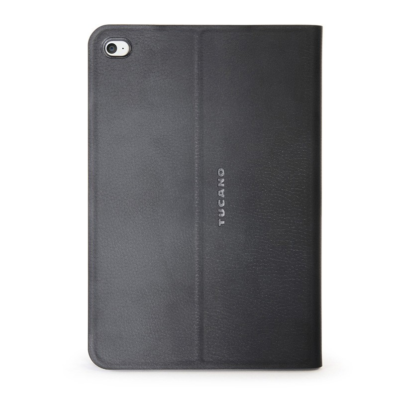 Tucano Angolo Folio iPad mini 4 Black - 4