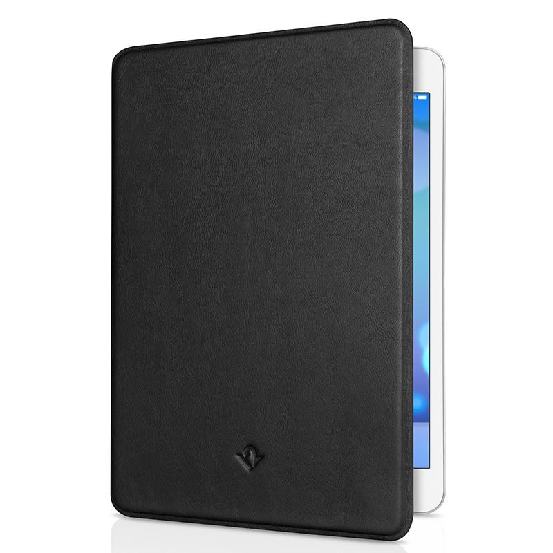 Twelve South - SurfacePad iPad Mini Black 01