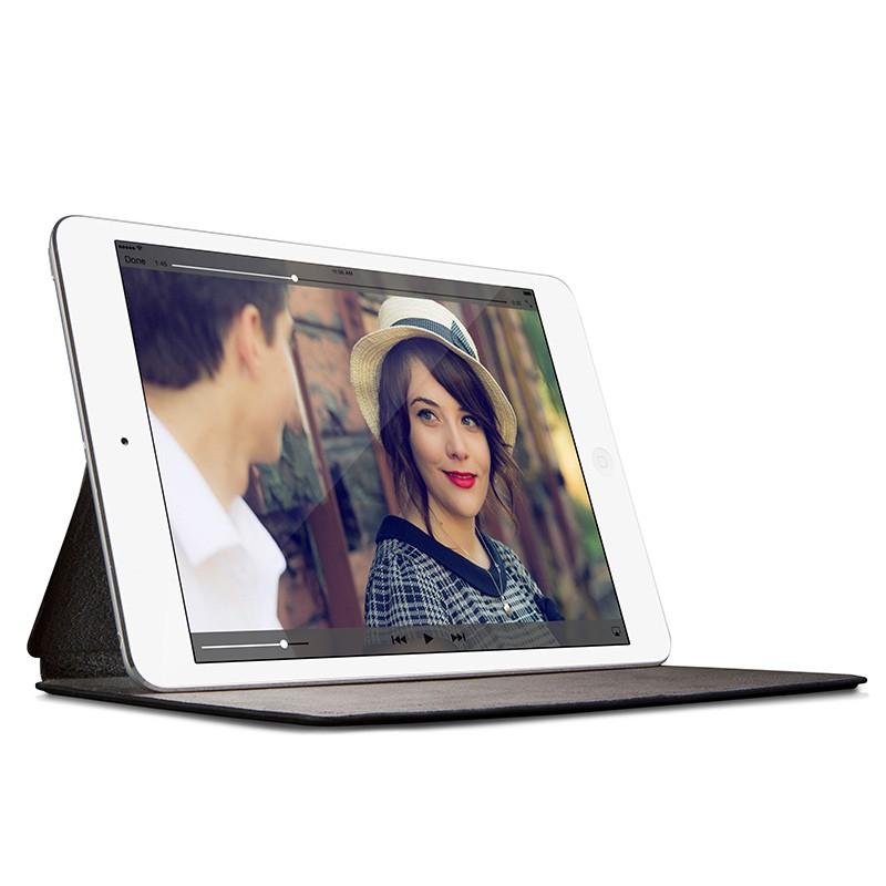 Twelve South - SurfacePad iPad Mini Black 02